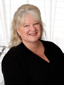 Sheree Metzer
